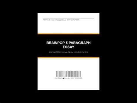 paragraph essay memorable day  essay on most memorable moment   dako group