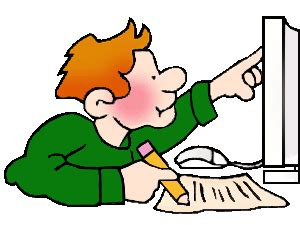 Writing synopsis for research paper