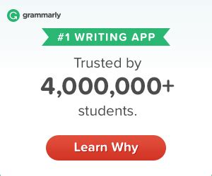 legal writing grammar proofreading - Law Firm Automation