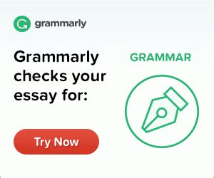 Grammarly Review 2018: Is This Grammar Checker Worth It?